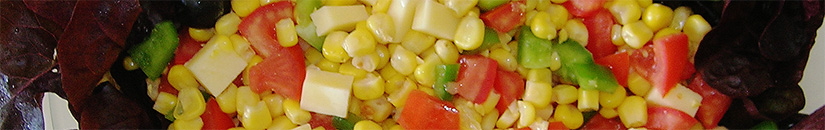 Plateaux repas prestige (exemple)